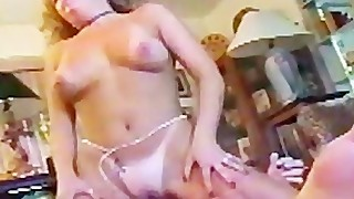 Swinger Wife Gangbanged By 13 Men