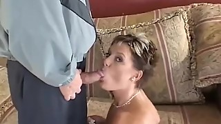 BTS Wife Sharing and Swinging