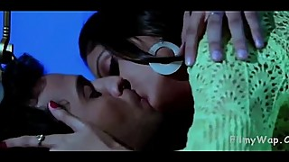 Madmast Barkhaa (2015) DvDScr Rip by -Filmywap part 2