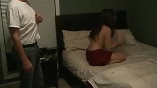 shy cute innocent cuckold wife from xxxdating.org