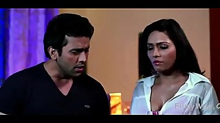 Madmast Barkhaa (2015) DvDScr Rip by -Filmywap part 3