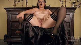 Cheating Wife for Mistress