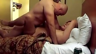 share your red head italian milf xxx cheater caught the nobility?