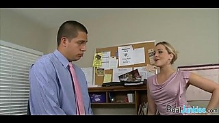 Hot office sex 489