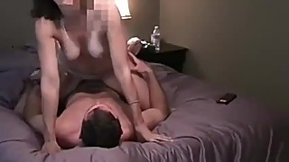 Babysitter First Time Wife Share