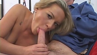 Big Cock For Hot Wife