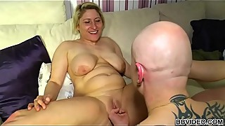 excellent black shemale fuck shemale creampie so? sorry, not absolutely