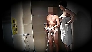 Husband use hidden cam filming his cheating wife blowjob with stranger