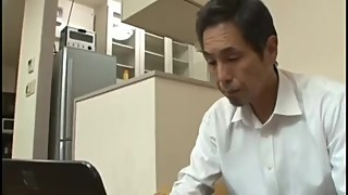 Cheating Japanese wife - Part 2 at sexycamgirls.gq