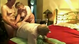 brayez.com - a real man fucks a husband and a wife 3some