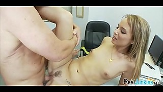 Hot office sex 390