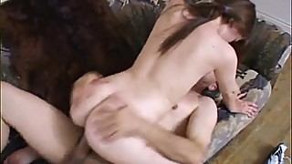 Angel Cakes Fucks Old Man In Her First Porn Video - Go2Cams.com