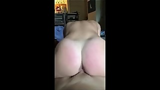 Cheating girlfriends and wifes fucking and sucking compilation
