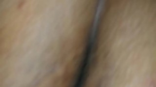 Desi indian wife with hairy pussy and big boob being fucked - Pornyousee.com