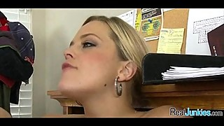 Hot office sex 488