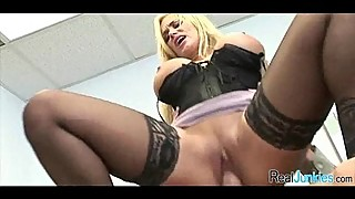 Sex at the office 501