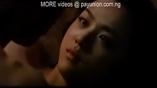 payunion.com.ng asian girl