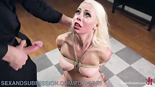 Cheating Wife Receives Brutal Punishment