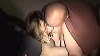 my_buddy_and_his_wife_amateur_mmf