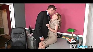 Sex at the office 104