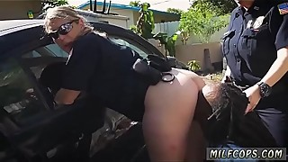 Fuck huge tits milf wife and caught my step mom hd first time Black