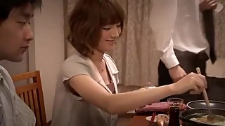 Beautiful Japanese Wife. Watch full: zo.ee/5Cma3