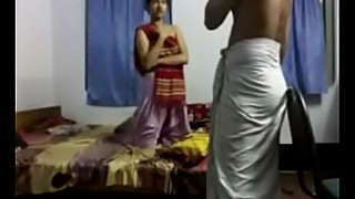 Bangladeshi Popular sex Scandle (PANNA master-Kustia)