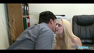 Hot office sex 266