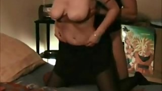 hidden cam quicky cheating wife cumming inside. Free webcams here xxxaim.com