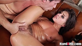 Hardcore Sluts Getting Banged Nonstop - Rude69.com