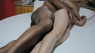 indian wife fucked infront of hubby while video recording
