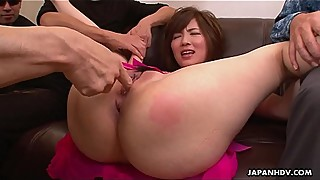 Engsub Cheating wife Kaede Oshiro part 3 FullHD 1080 at https://za.gl/G28fqe